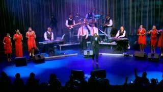 Zakes Bantwini - Sangena La | Gospel In Me Vol. 3