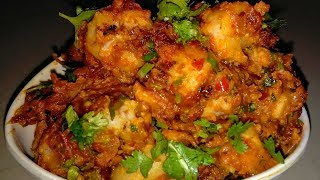 मसालेदार अरबी की सब्जी- Arbi ki Sabzi Recipe In Hindi-Taro Root- Arbi Masala