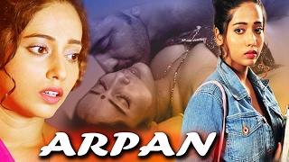 Arpan True Love Knows No Boundries | Romantic Hindi Short Film | 2016 HD Short Movie