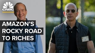 How Much Is $1,000 Of Amazon IPO Stock Worth Today?