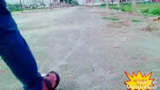 bangla neww song 2016 বন্দুরে তোর বুকের বেতর