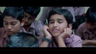 Siddhant | Official Trailer |  Vikram Gokhale