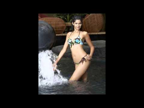 Xxx Mp4 Deeksha Seth Bikini Hot 3gp Sex