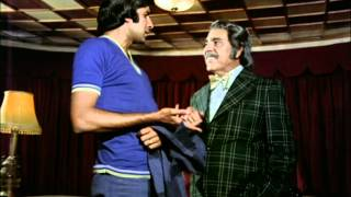 The Great Gambler - Part 1 Of 16 - Amitabh Bachchan - Zeenat Aman - Neetu Singh - Bollywood Movies