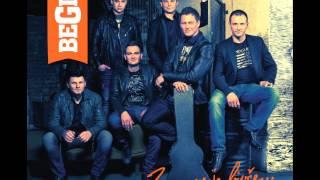 Begini - Ptica selica (Official Audio)