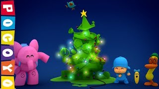 POCOYO in English NEW SEASON Full episodes POCOYO AND NINA 90 minutes (1)