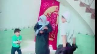رقص منازل اهوازي