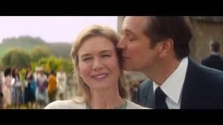Bridget Jones's Baby - Trailer 2 español (HD)