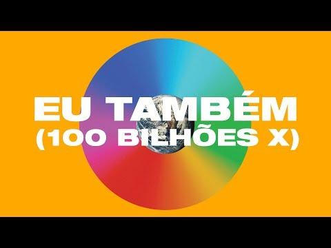 Xxx Mp4 SO WILL I Official EU TAMBÉM 100 BILHÕES X Lyric Video Hillsong UNITED 3gp Sex