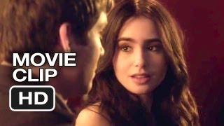 Stuck in Love CLIP - Friends (2013) - Kristen Bell Movie HD