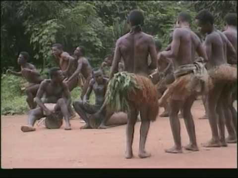 Xxx Mp4 The Polyphonic Singing Of The Aka Pygmies Of Central Africa 3gp Sex