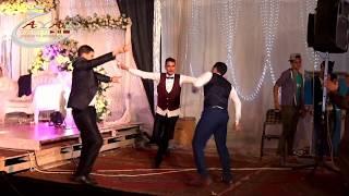 عبسلام وحماده الأسمر سجنم حبيبى يابا مهرجان عائلات المليس بلشاى شركة عياد للتصوير والليزر
