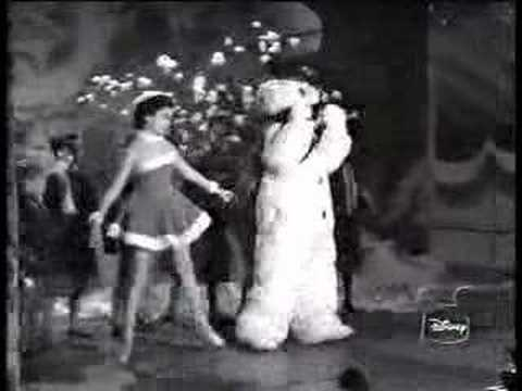 Xxx Mp4 Mickey Mouse Club Hap Hap Happy Snowman 3gp Sex