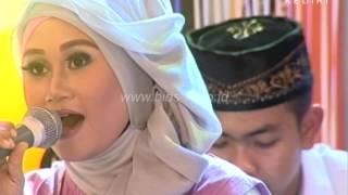 Kyai Anom Pomosda - Pitutur Luhur (Festival Musik Islami BIOSTV)