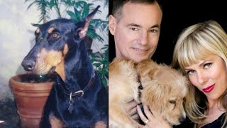 Author Helps Girlfriend Grieve Dog's Death With Story Now Book-Turned-Movie