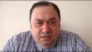 افشاگری سفیر قبلی ایران در عربستان صعودی