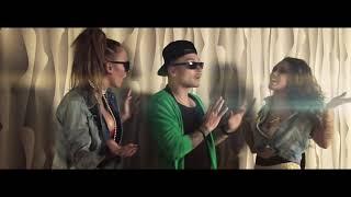 Layla feat. Johnny Perfekto & Lady Mel - Všetko alebo nič [Official Video HD]