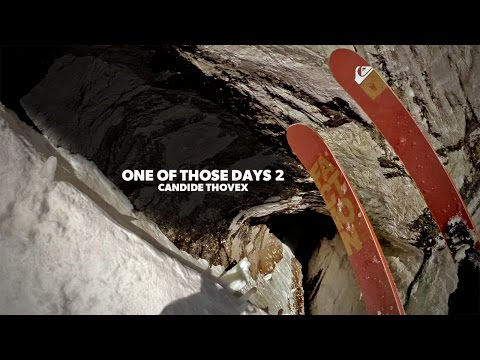 Xxx Mp4 One Of Those Days 2 Candide Thovex 3gp Sex