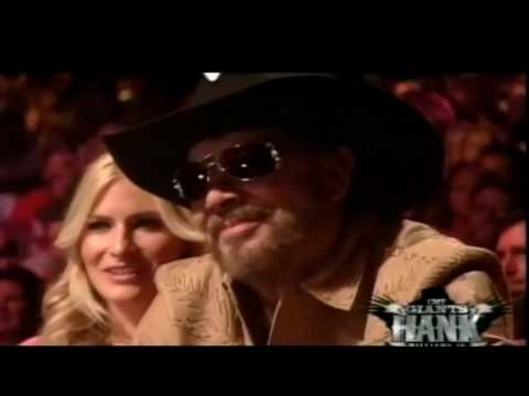 Xxx Mp4 Toby Keith A Country Boy Can Survive 3gp Sex