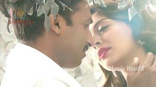 Goutham Nanda movie video song|Making|Hot Hansika|