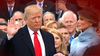 Download Highlights from inauguration day 3Gp Mp4
