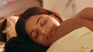 Nannu Vadili Neevu Polevule Movie Teaser || Balakrishna & Wamika
