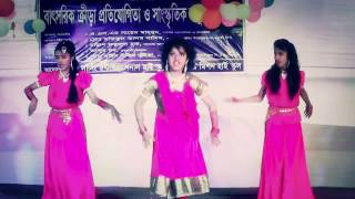 New  Song 2017,,R jala Dio na , School Program