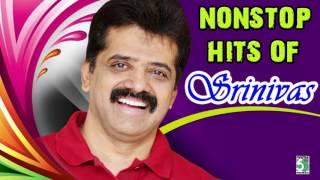 Srinivas Nonstop Tamil Collections Songs