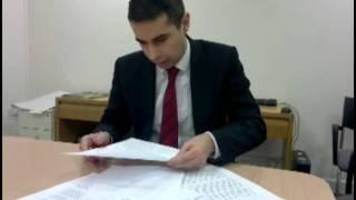 James Anderton row documents revealed
