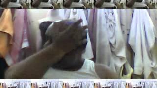 pakistani full sexy mujra naseebo lal