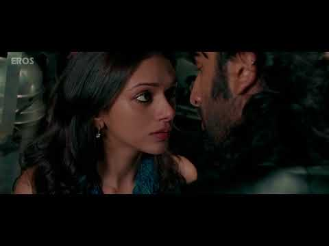 Xxx Mp4 Aditi Rao Hydari All Hot Scenes Ever 😘 3gp Sex