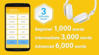 Learn Greek with FunEasyLearn (Android, iOS)!