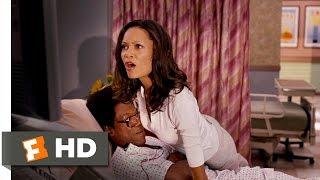 Norbit (4/5) Movie CLIP - Kate's Hospital Visit (2007) HD