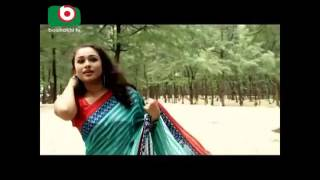 Ah Prem Othoba Agdum Bagdum Bangla Natok By Rounak Hasan 2CRomana 2CEmon HD