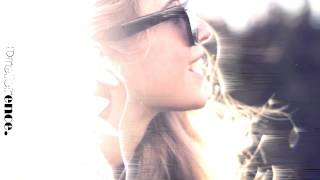 Am I Wrong - Nico vinz (Dasch Club Remix)