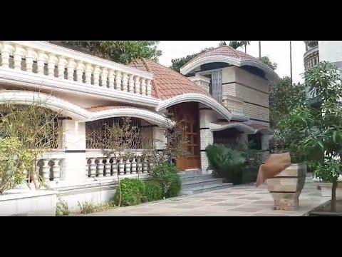 বাংলাদেশে ৫০০ কোটি টাকার বিলাশবহুল বাড়ীর রহস্য । Most Expensive House In Bangladesh