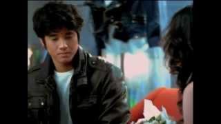 สักวันหนึ่ง - บอย โกสิยพงษ์ Feat. มาริสา สุโกศล หนุนภักดี