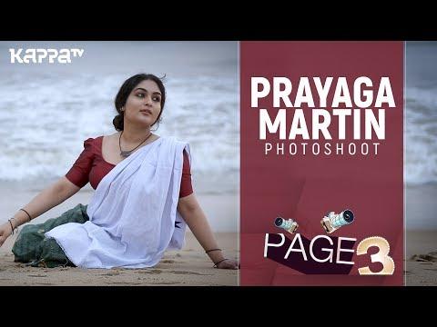 Xxx Mp4 Prayaga Martin Photoshoot Page 3 Kappa TV 3gp Sex