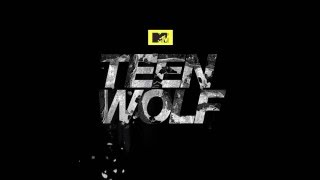 Teen Wolf 5B - To Hell and Back