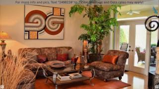 Priced at $675,000 - 8933 Lakes Boulevard, West Palm Beach, FL 33412