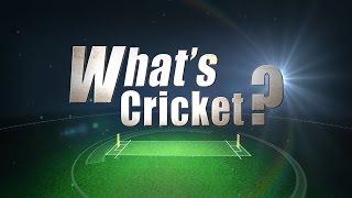 The Basic Rules of Cricket Explained
