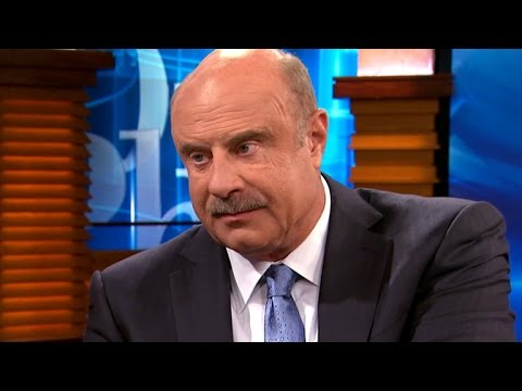 Xxx Mp4 Dr Phil On Alleged Victim In Jared Fogle Child Porn Scandal This Is A Courageous Young Woman 3gp Sex