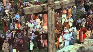 Viata Lui Iisus Hristos - part 3