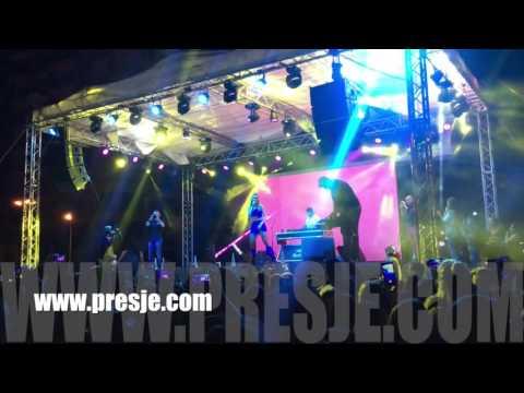 Otilia - bilionera - Live