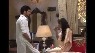 Meri Aashiqui Tum Se Hi: Ritika And Ranveer's Bedroom Scene - Must Watch Video