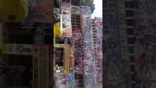 Maari movie celebrations in Bangalore natraj theatre