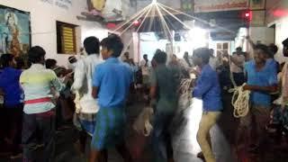 Shivu mouram song