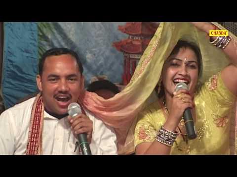 Xxx Mp4 हीर रांझे की आशिकी Rajbala Bahadurgadh Haryanvi Ragni Competition 2018 3gp Sex