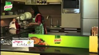 Knorr Shadhe O Shushaste : Episode 25