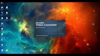 Cara Convert Video ke HD MP4, AVI, MP3, DLL dengan SANGAT MUDAH!!
